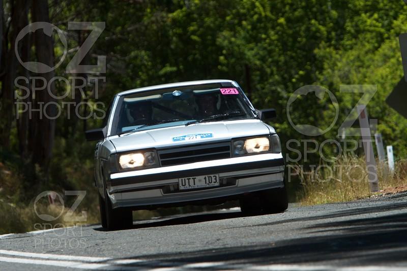 Adelaide Rally 2017 -  123.jpg
