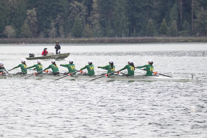 Rowing-210.jpg