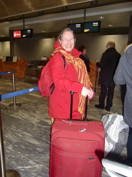 1-Avreise fra Gardermoen 10-03-2011.JPG