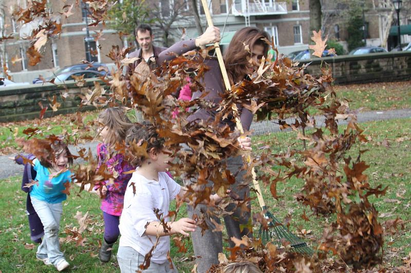 09.11.15 Family Fall Clean-Upf--53.jpg