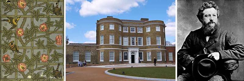 William Morris Gallery triple lr.jpg