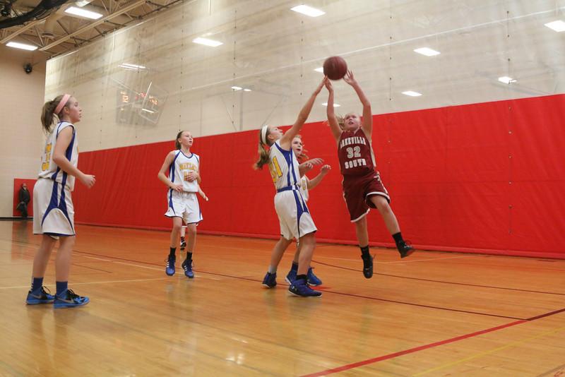 Lakeville North Tournament-16.jpg