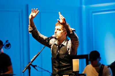 Jeremy Camp  2010