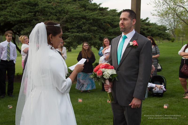 LUPE Y ALLAN WEDDING-9043.jpg