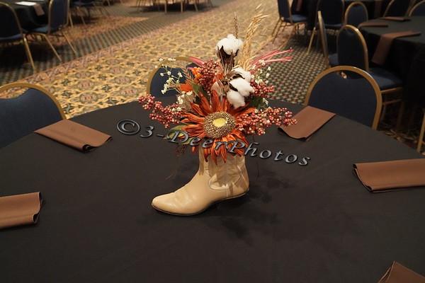 02-02-19 USCHI Convention