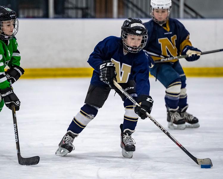 2019-02-03-Ryan-Naughton-Hockey-88.jpg