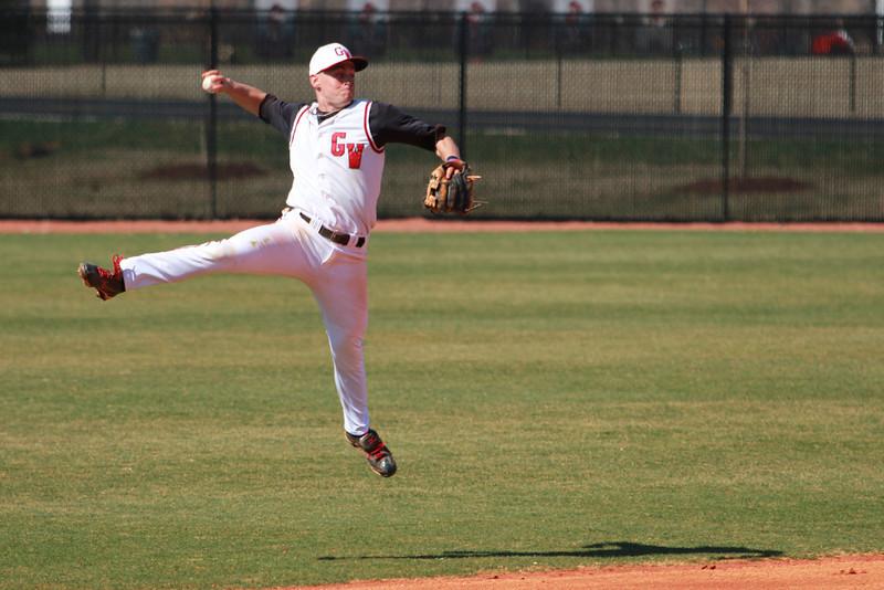Baseball Butler 022611 12.jpg