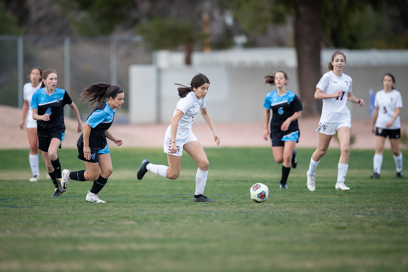 CP_Girls_Soccer_193.jpg