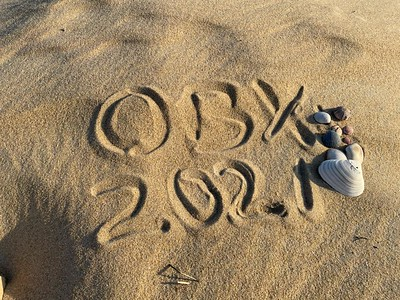 2021 OBX