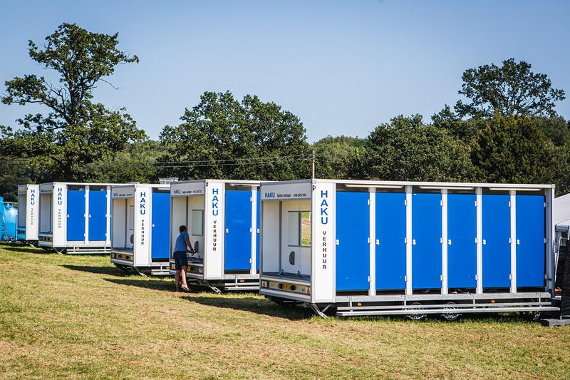 Camping F1 Spa Campsite-77.jpg
