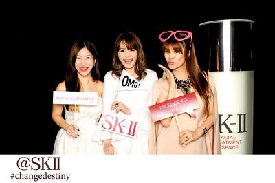 SK-II Change Destiny