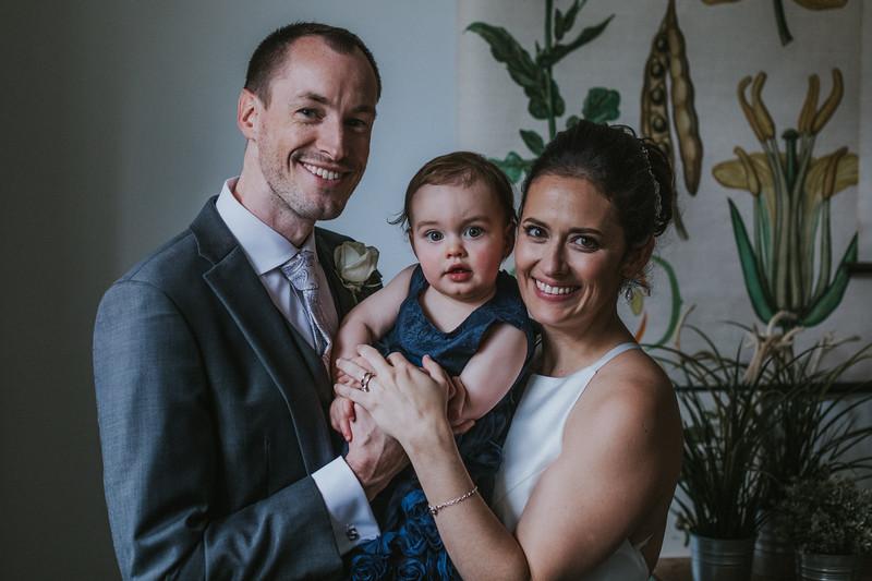 The Wedding of Nicola and Simon235.jpg