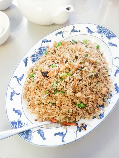 Buddhist vegetarian rice 2.jpg