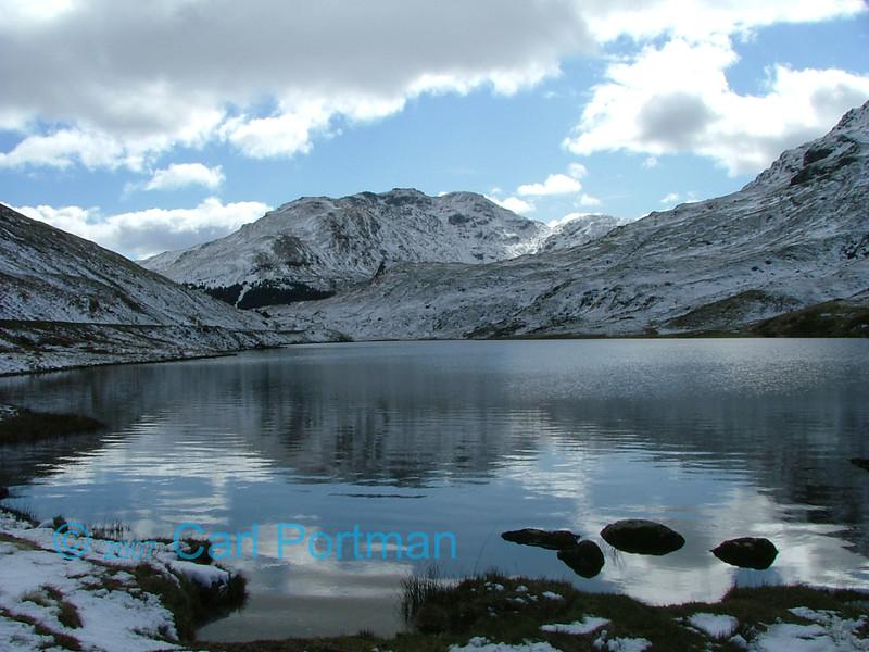 Ice Loch.JPG