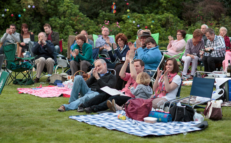 Audience at the Tina May concert in Grafham in July_7623406154_o.jpg