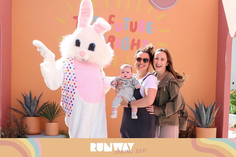 Easter-20.jpg