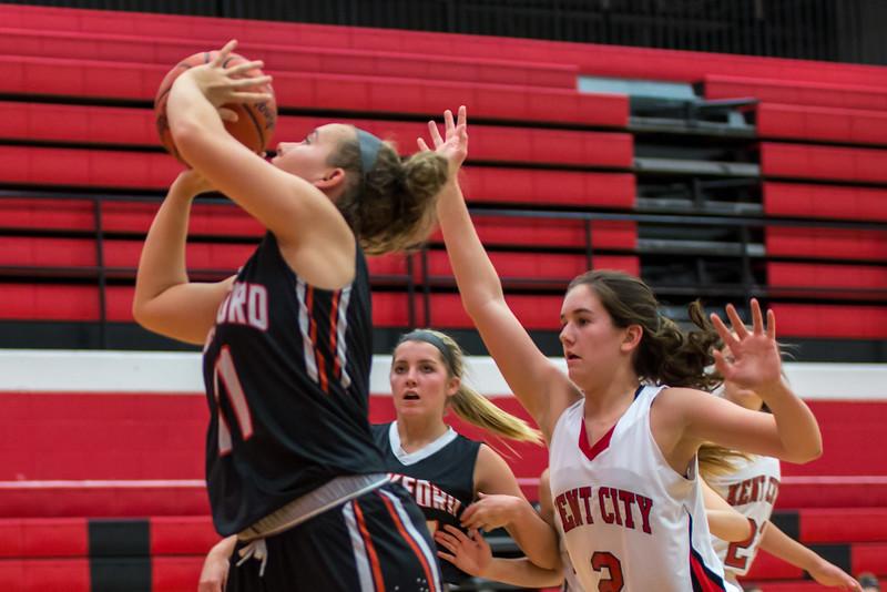 Rockford Basketball vs Kent City 11.28.17-37.jpg