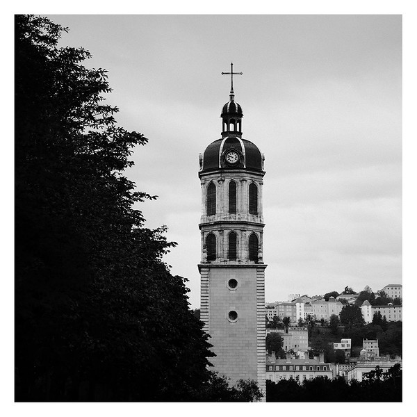 Lyon2020_042.jpg