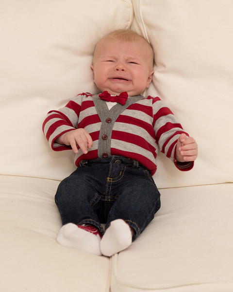 BabyNolan-45.jpg