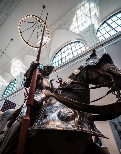 The Met knight look up view.jpg