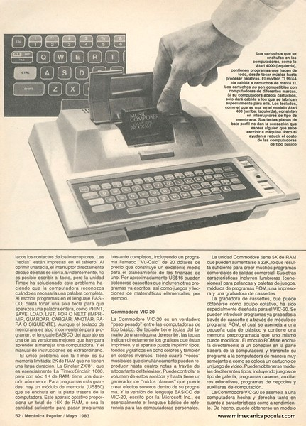 5_computadoras_facil_manejo_mayo_1983-03g.jpg
