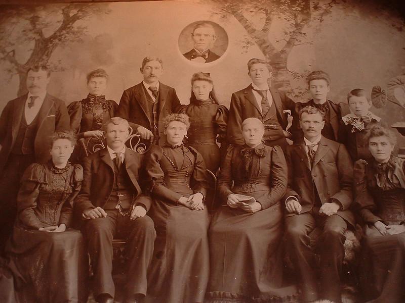STEPHENS FAMILY PORTRAIT-2.jpg