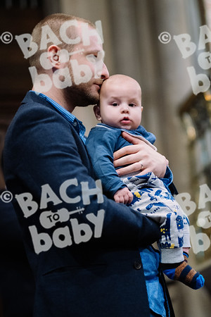© Bach to Baby 2019_Alejandro Tamagno_Pimlico_2019-11-24 007.jpg