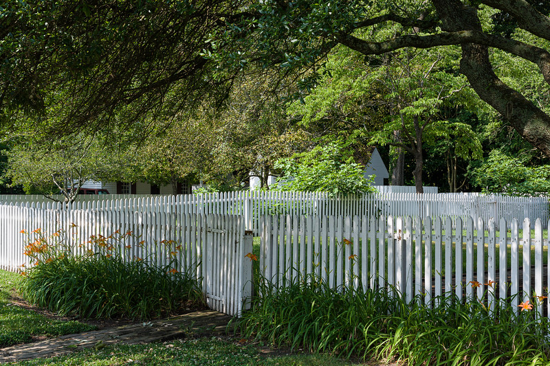 ©2011-2019 Dennis A. Mook; All Rights Reserved; Colonial Williamsburg-700683.jpg