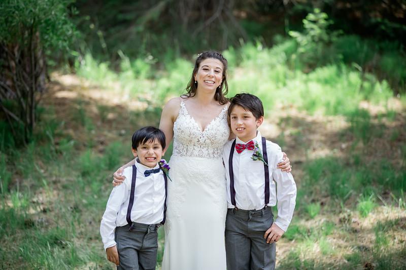 xSlavik Wedding-2766.jpg