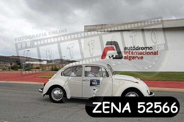 ZENA 52566.jpg