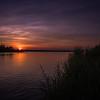 Sunset_071720-013