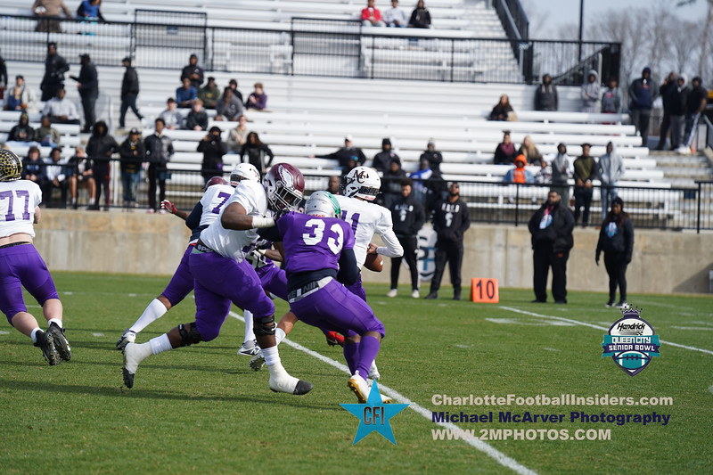 2019 Queen City Senior Bowl-00904.jpg