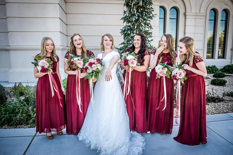 Corinne Howlett Wedding Photos-358.jpg