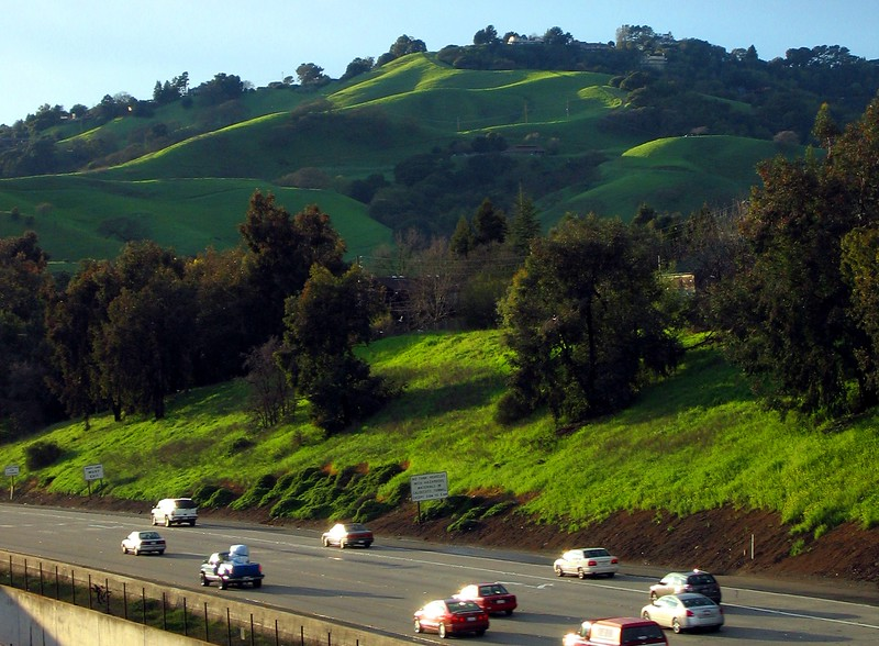 green hills and hwy 24.jpg