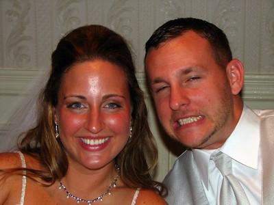 Shannon & Cliffton