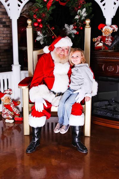 Santa1-2013-209.jpg