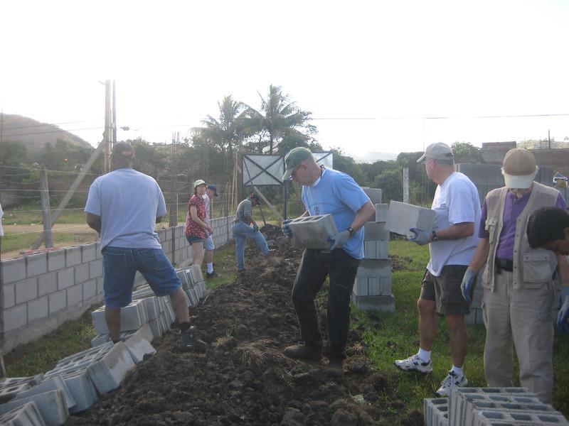 Danli Honduras 2012 018.jpg