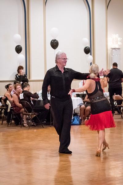 RVA_dance_challenge_JOP-15271.JPG