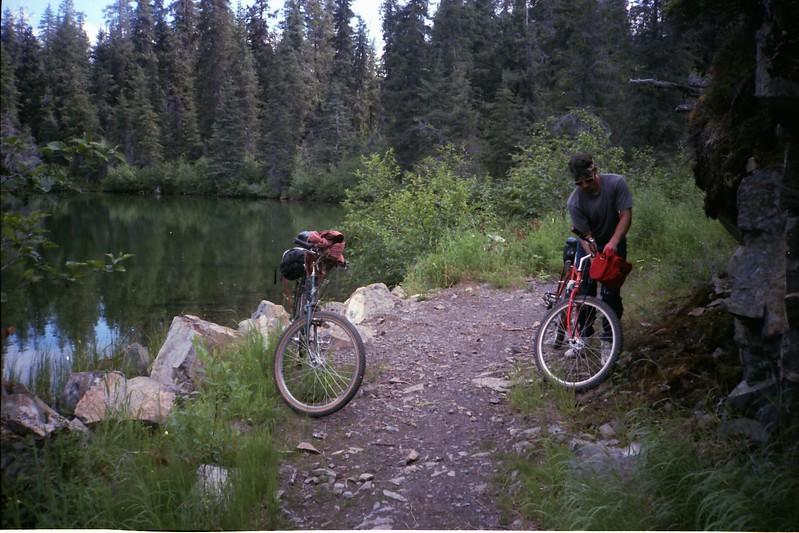 Larry Hawkins upper russian lake2.jpg