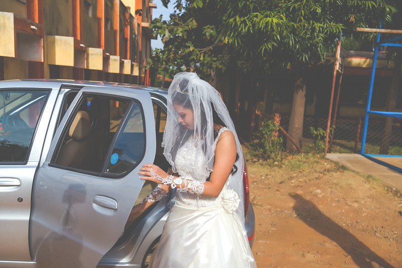 bangalore-candid-wedding-photographer-30.jpg