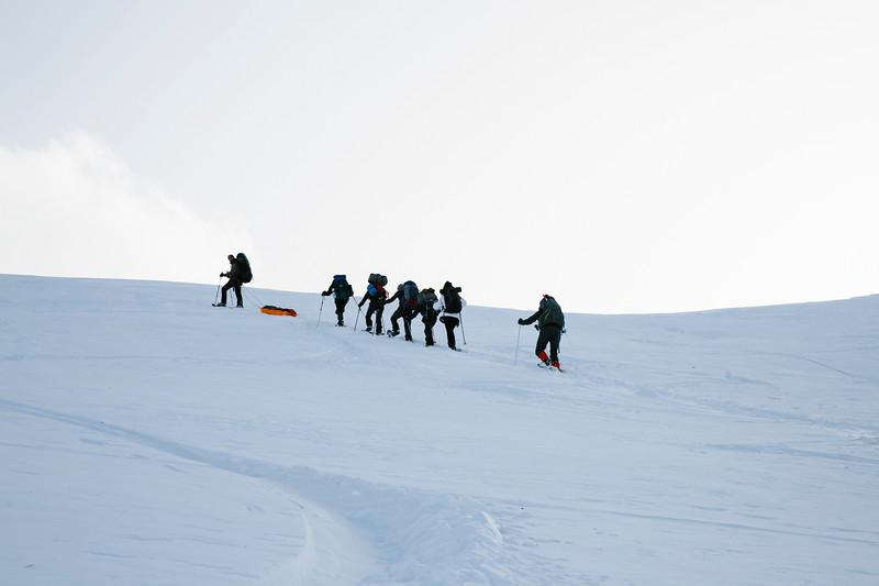 200124_Schneeschuhtour Engstligenalp_web-64.jpg