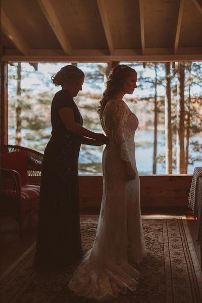 Emily + Rob Wedding 0096.jpg