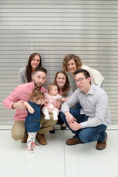 Pappas Family-138.jpg