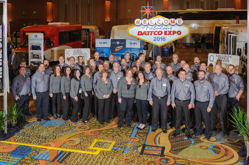 Dattco Expo 2016- 103.jpg