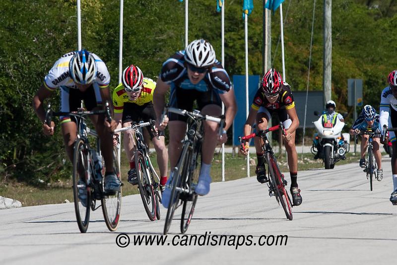 c- Circuit Race-7422