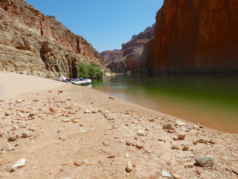 Grand Canyon Rafting Jun 2014 055.jpg