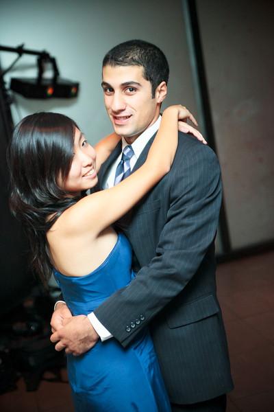 CS-Wedding-1704.jpg