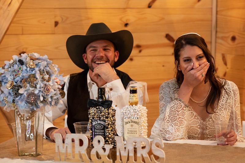 wedding (334 of 462).jpg