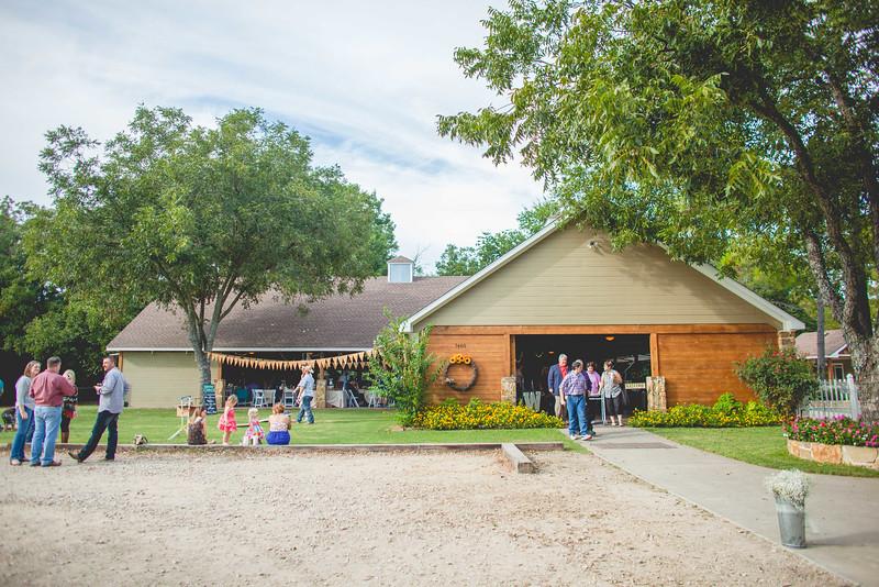 2014 09 14 Waddle Wedding - Reception-498.jpg