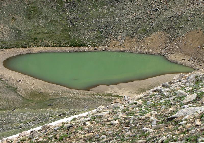 Mt Elbert 7-17-2010 (128).jpg